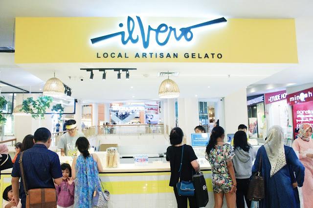 Restaurants Near Vero Beach Outlet Mall