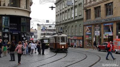 KPS mv6.2, Technické muzeum v Brně
