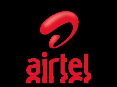 airtel 4g data packs,airtel+4g+data+packs,airtel 4g offer,airtel+4g+offer,airtel+internet+offer