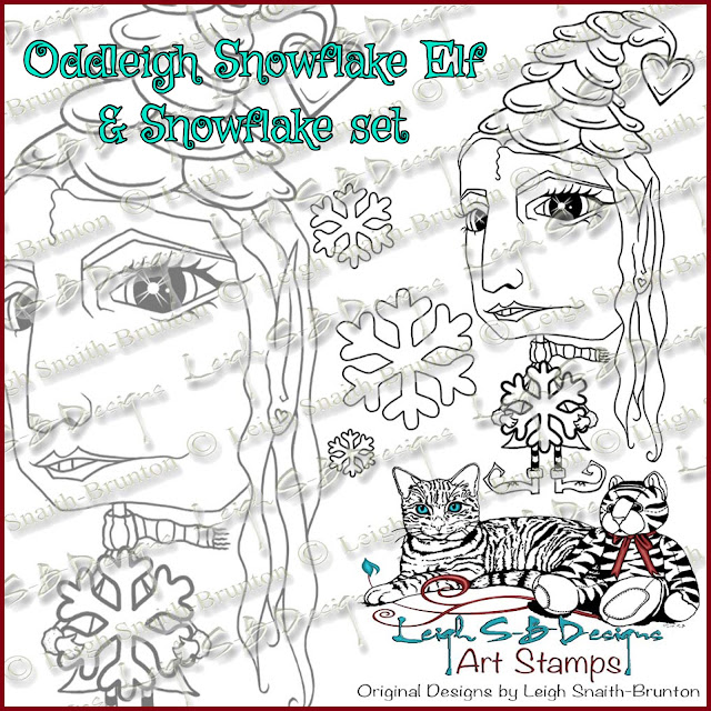 https://www.etsy.com/listing/575232217/new-oddleigh-snowflake-elf-snowflakes?ref=related-1