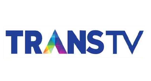 Lowongan Kerja TRANS TV Tingkat D3 S1 Juni 2021