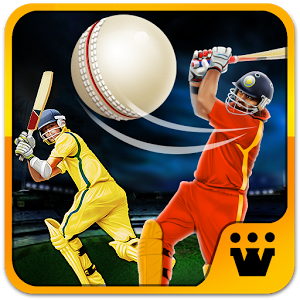 World T20 Cricket Champs 2016 APK