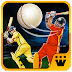 World T20 Cricket Champs 2016 APK App Android Free Download