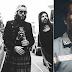 Thirty Seconds to Mars prepara novo single com ASAP Rocky para essa sexta