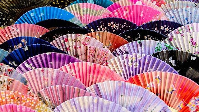 Viatge al Japó (2011)