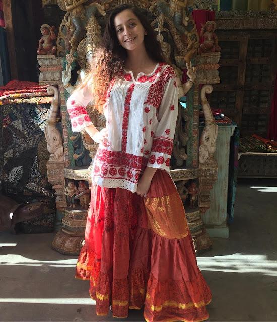 http://stores.ebay.com/indiatrendzs/Skirt-/_i.html?_dmd=2&_fsub=3670601018&_sid=180730768&_trksid=p4634.c0.m322&_vc=1