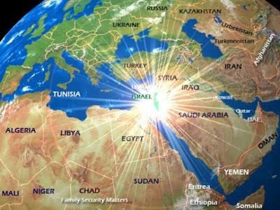 Babilônia Biblica