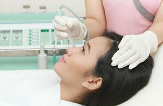 Harga Paket Natasha Skin Care Terbaru Perawatan Kecantikan Facial Filler Botox Tanam Benang