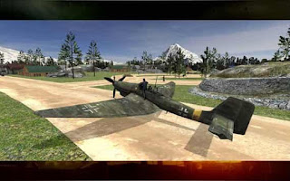 Call Of Courage Apk Data Obb - Free Download Android Game