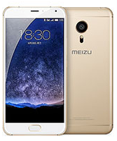 Meizu PRO 6 Marshmallow 21 MP Back Camera 4 GB RAM