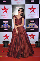 Star Parivaar Awards 2017 Red Carpet Stills .COM 0055.jpg