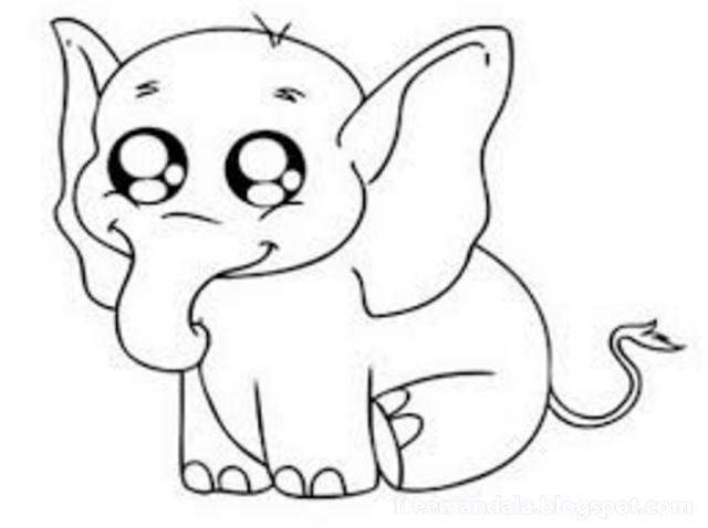 Fein Disney Junior Zum Ausdrucken Bilder - Entry Level Resume ...