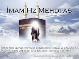 Ehl-i Beyt Kaynaklarında Mehdi (a.s.) Hakkında