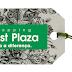 Parque de camas elásticas chega ao Shopping West Plaza