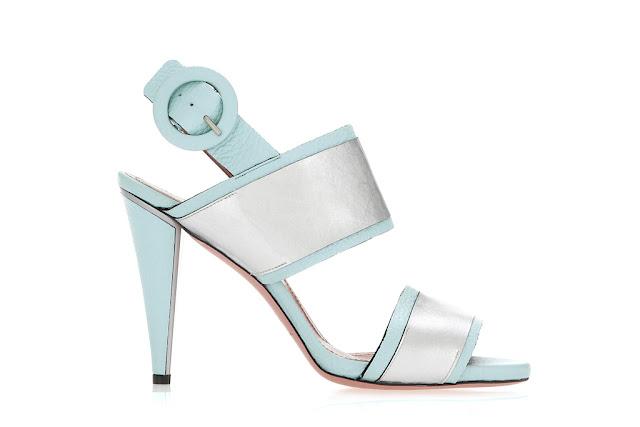 Blumarine-Tacones-elblogdepatricia-shoes