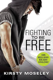 https://www.goodreads.com/book/show/26856991-fighting-to-be-free
