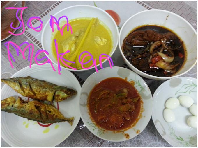 ♥♥ dinner for tonight ♥♥