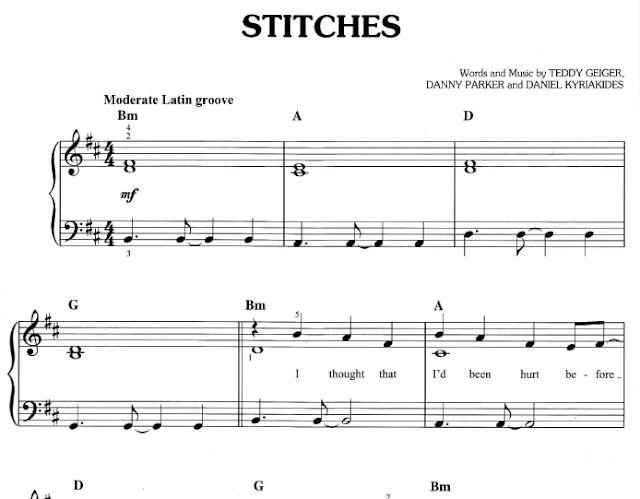 """<img alt=""""Stitches"""" src=""""stitches.png"""" />"""