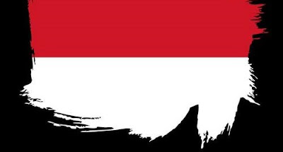 "Akibat Rasa Nasionalisme Papua Tumbu di Kalangan Anak Mudah Hingga Lupa Lagu ""Indonesia Raya"""