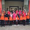MAM Watulimo diantara 1000 Relawan Sekolah Laut Jawa Timur