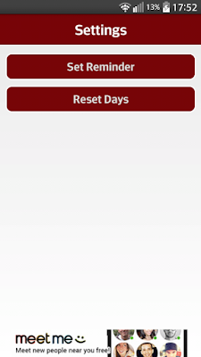30_day_challenge