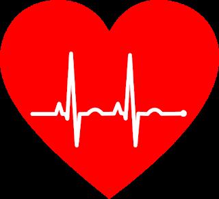 10 atitudes para reduzir os efeitos da hipertensão