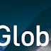 Globitex Menghubungkan Mata Uang Digital dengan yang lainya