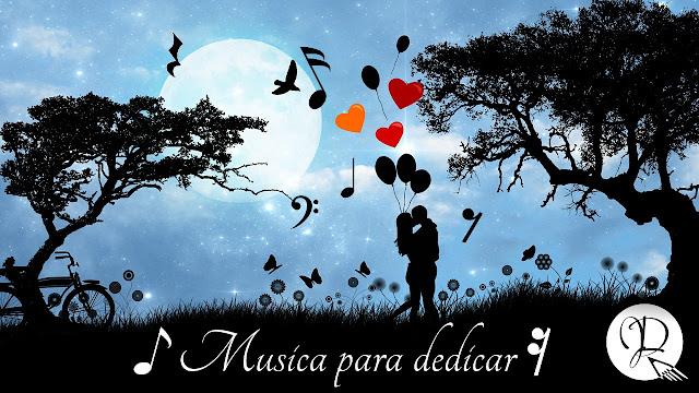 musica pareja luna amor amistad arboles