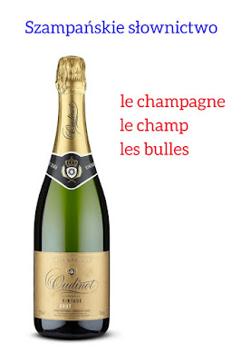 http://francuski-przez-skype.blogspot.fr/2014/12/champagne-pour-tout-le-monde.html