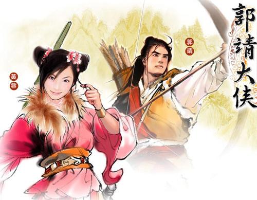 Tuần tự 15 bộ tiểu thuyết xếp theo bối cảnh lịch sử của nhà văn Kinh Dung