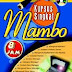 E-Book Mambo Open Source