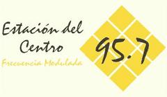 Estación Del Centro FM 95.7