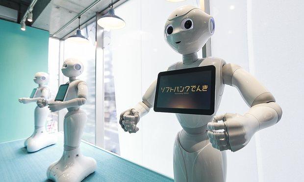 Automation (Otomatisasi)