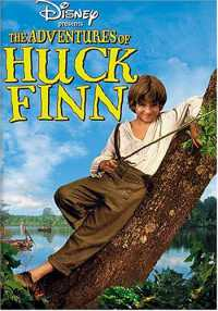 The Adventures of Huck Finn (1993) Dual Audio 300MB Hindi Dubbed Download HDTV