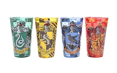 Top 20 Harry Potter Wishlist Items that I need in my life hogwarts house tumblr cups