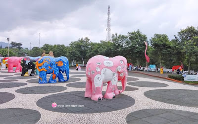 gajah-imut-di-jatim-park