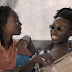 VIDEO: Bensoul - Favorite Song (mp4 download)
