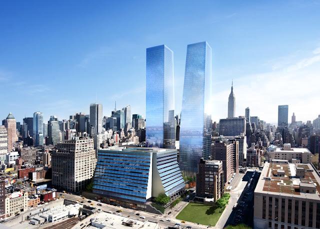 insaat-noktasi-One-Manhattan-West