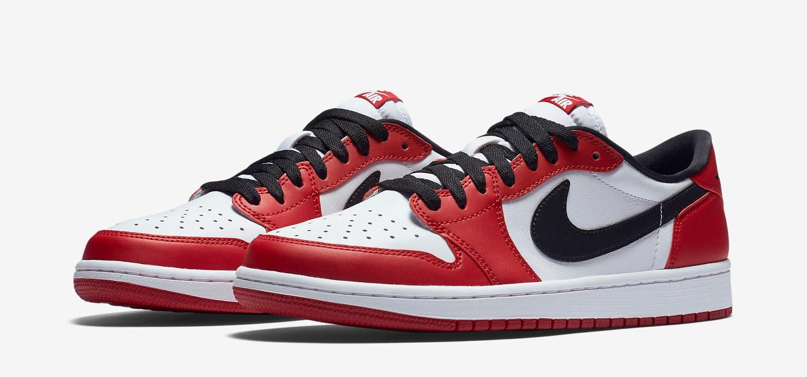 release date 7c412 3698c aclaramiento perfecta genuina línea barata Nike Air Jordan 1 Retro 6s Bajas  Del Equipo Universitario Negro