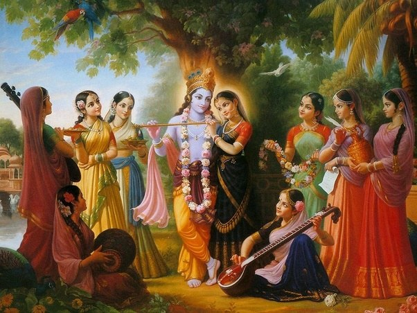 Ashtabharya