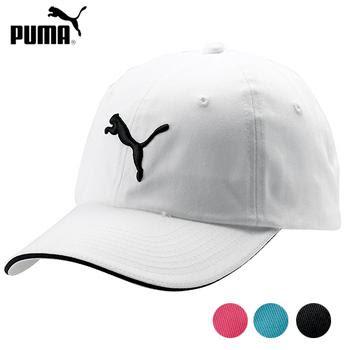 xưởng nón mũ