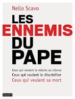 http://leden-des-reves.blogspot.fr/2016/10/les-ennemis-du-pape-nello-scavo.html