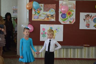 http://yakimgimnazia.at.ua/news/den_vchitelja_u_nvk_jakimivska_gimnazija/2016-10-01-110