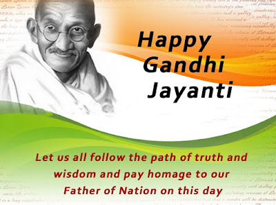 Gandhi-Jayanti-Wishes-2016