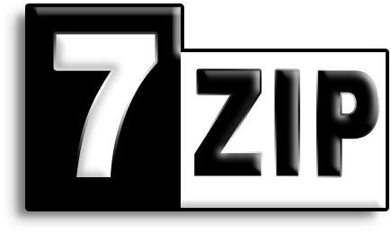 7-Zip Terbaru (Software Kompres dan Ekstrak File Terbaik)