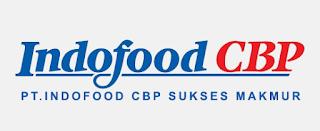 LOWONGAN KERJA 2017 JAKARTA PT.INDOFOOD CBP SUKSES MAKMUR.TBK