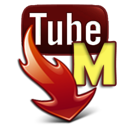 Tubemate Apk Free Download