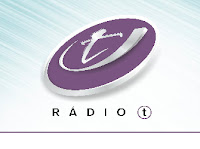 ouvir a Rádio T FM 99,9 Ponta Grossa