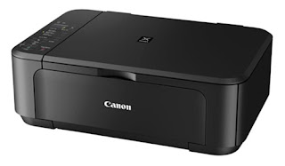 Canon PIXMA MG2240 Driver & Software Download