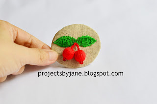 https://projectsbyjane.blogspot.sg/2015/11/howtowrapbead.html